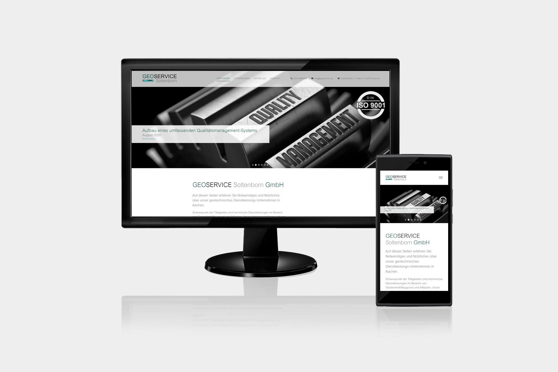 webdesign-geoservice-soltenborn