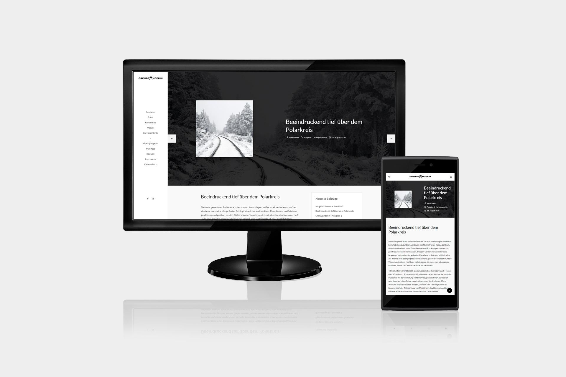 webdesign-grenzgaengerin