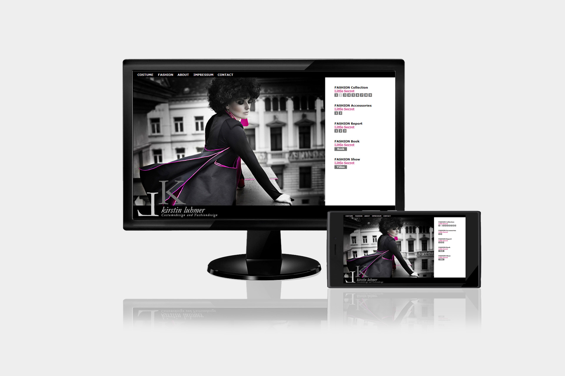 webdesign-luhmer-01