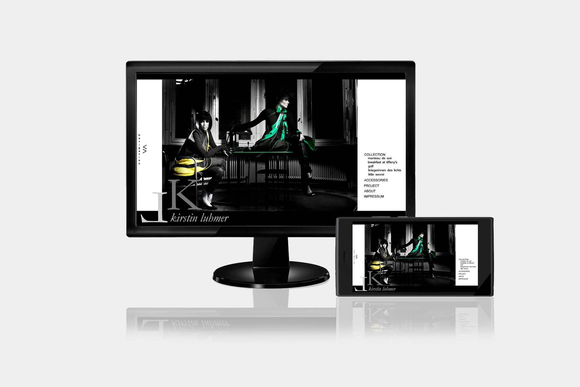 webdesign-luhmer-02