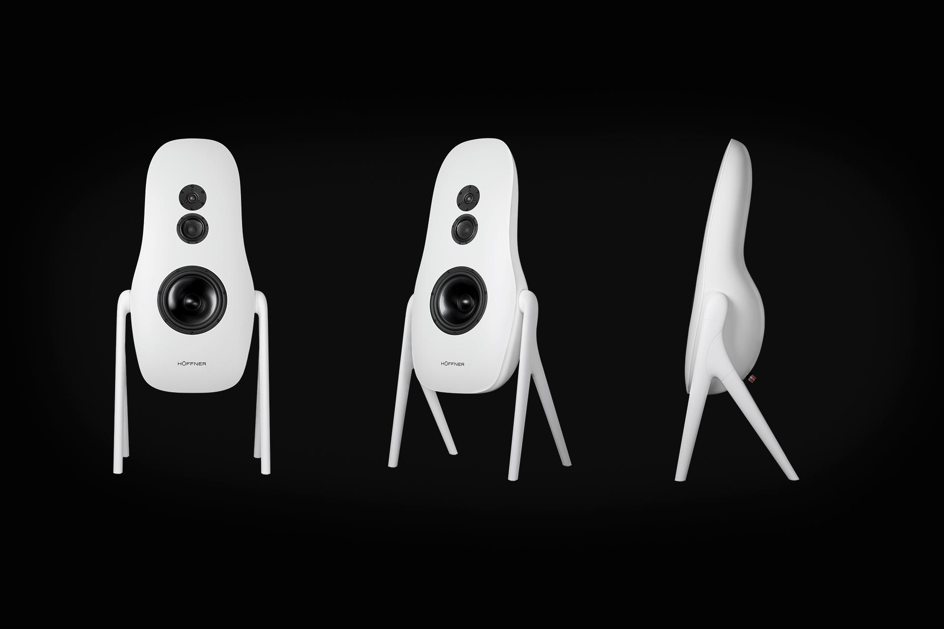 audiosysteme-01