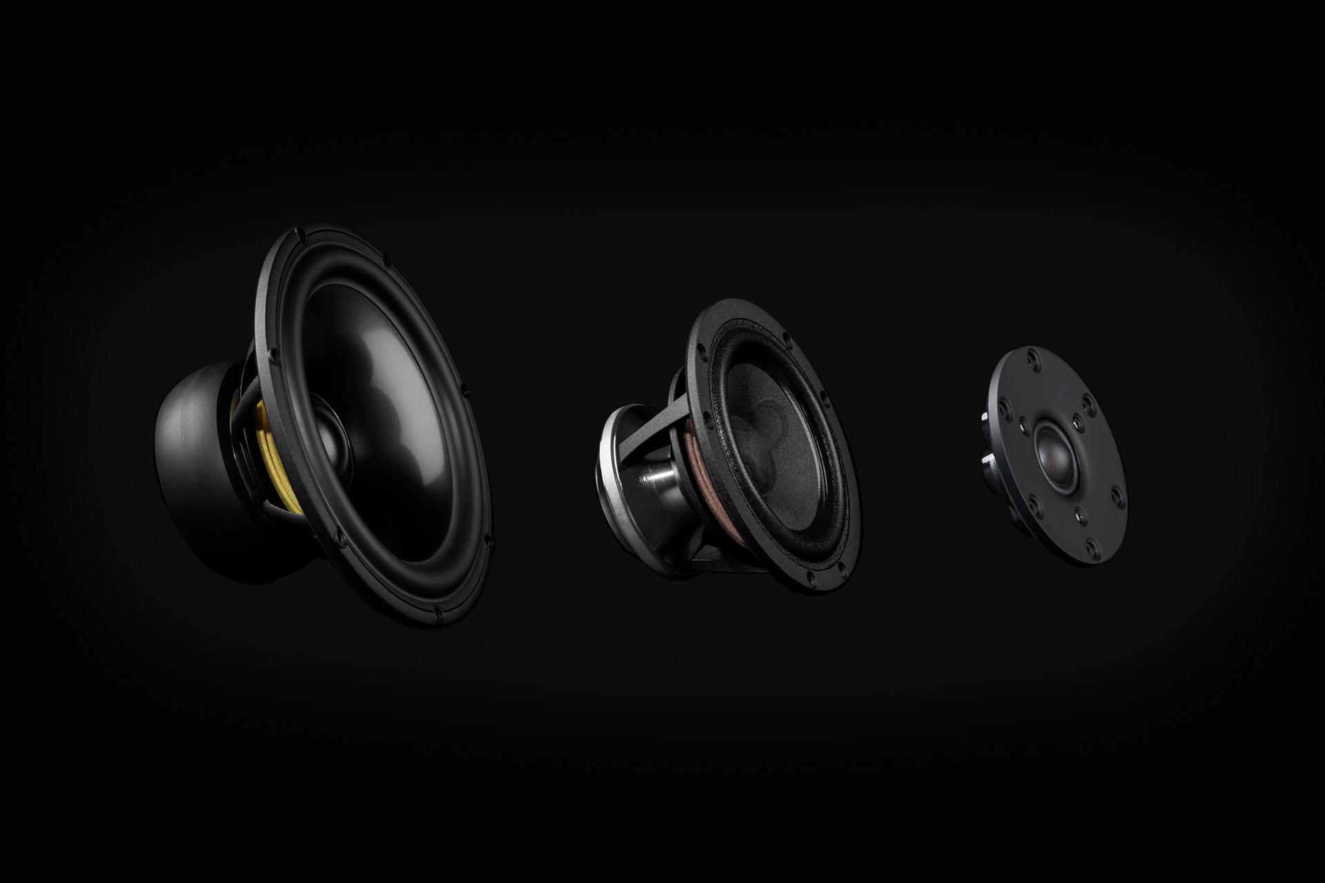 audiosysteme-02