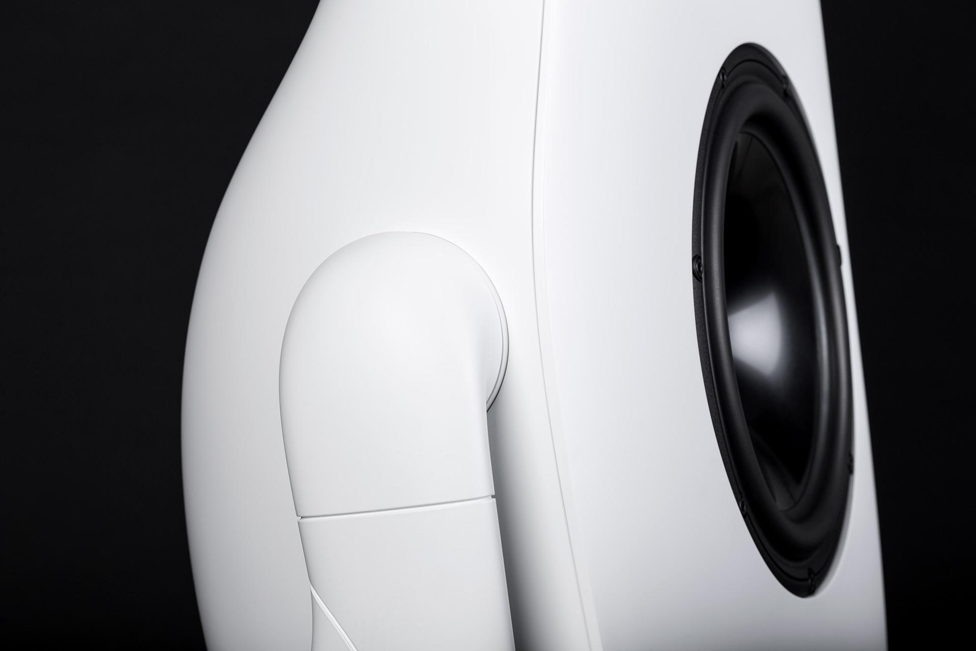 audiosysteme-04