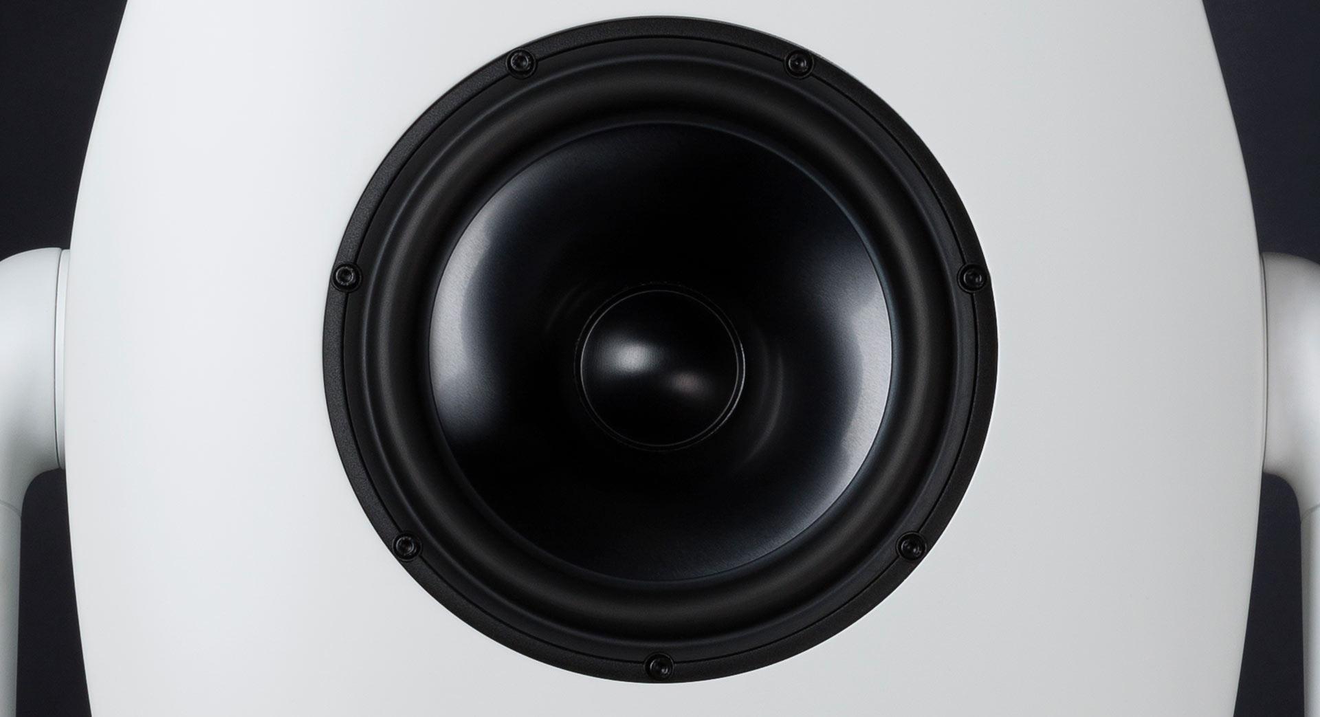 audiosysteme-15