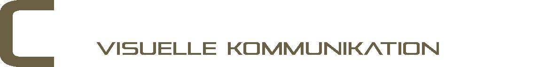 Christoph Giebeler Logo
