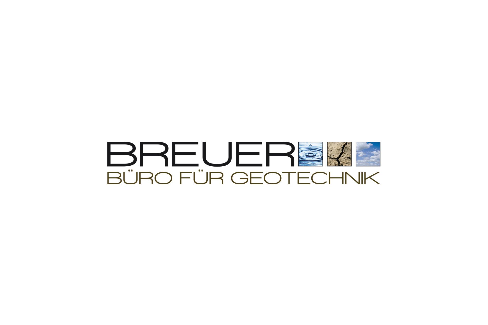 geologe-breuer-logo
