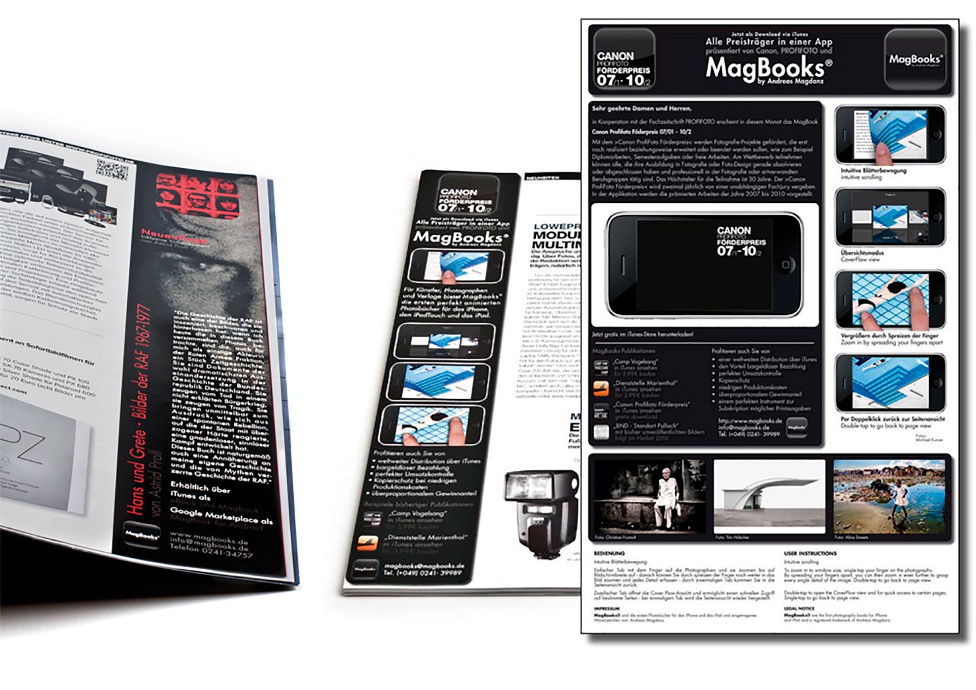 magbooks-anzeigen