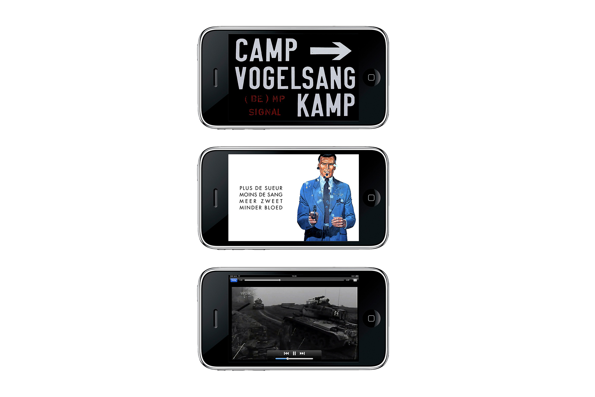 magbooks-campvogelsang