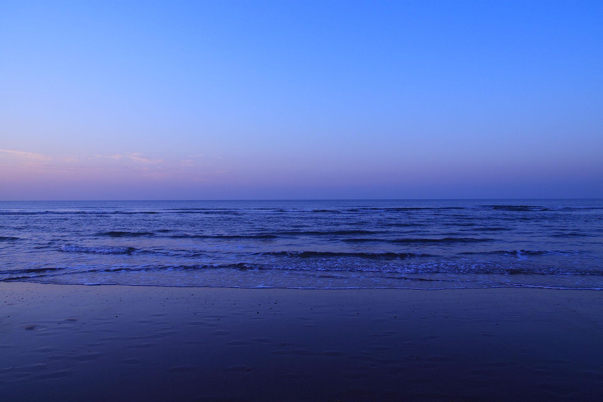 seascape_1031