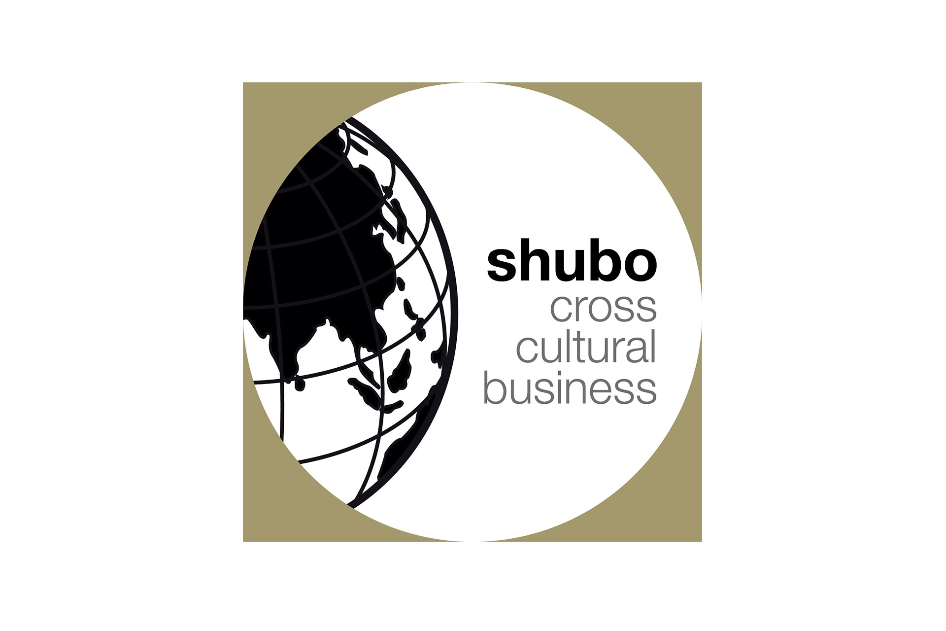 shubo-logo
