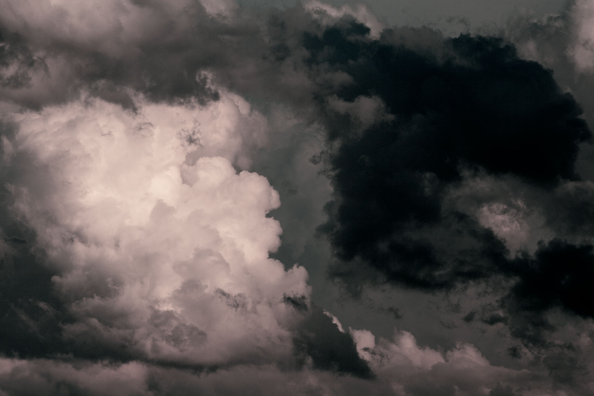 skyscape_0704