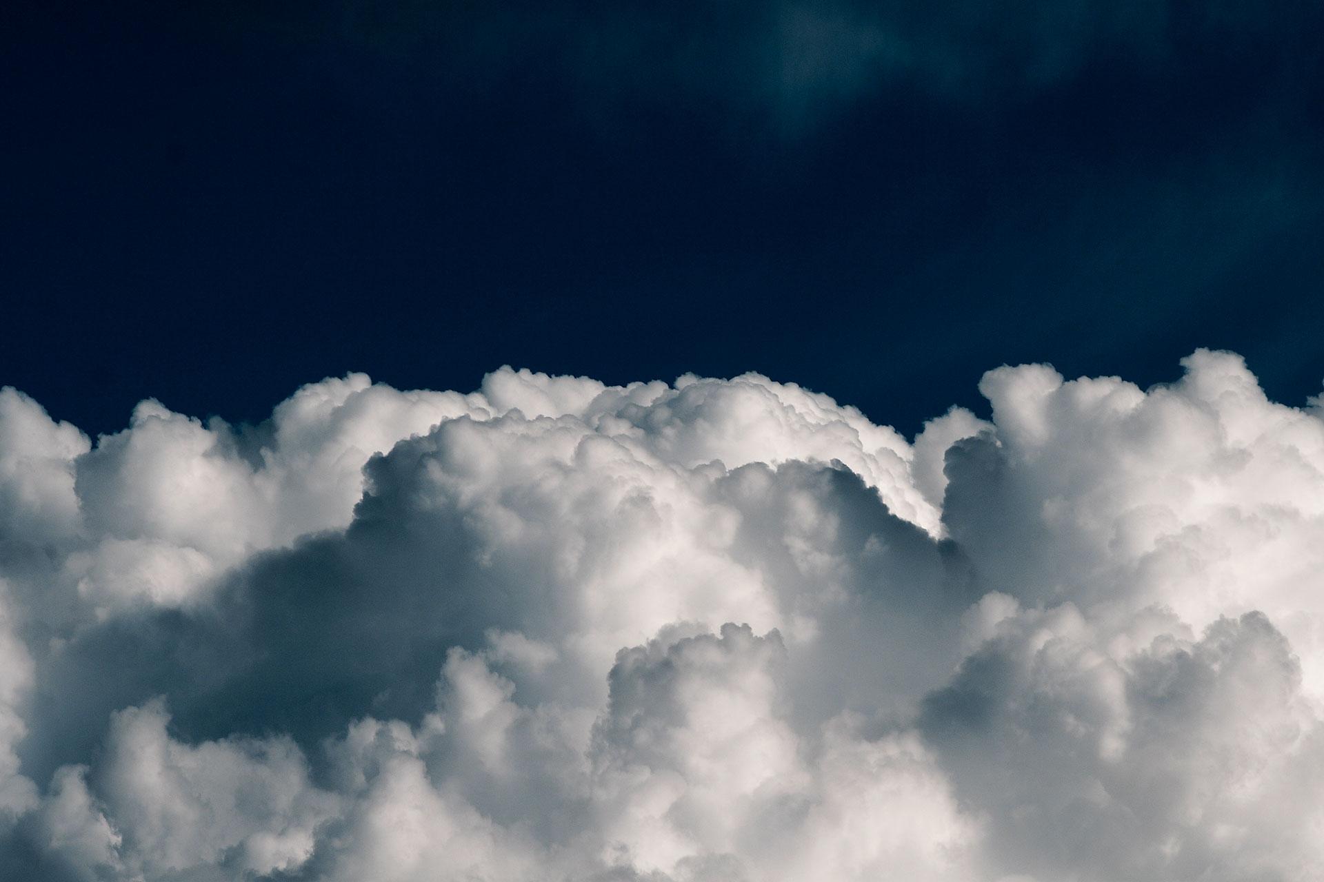 skyscape_0705