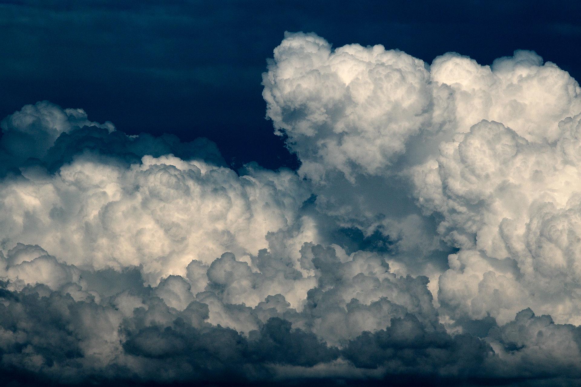 skyscape_0708