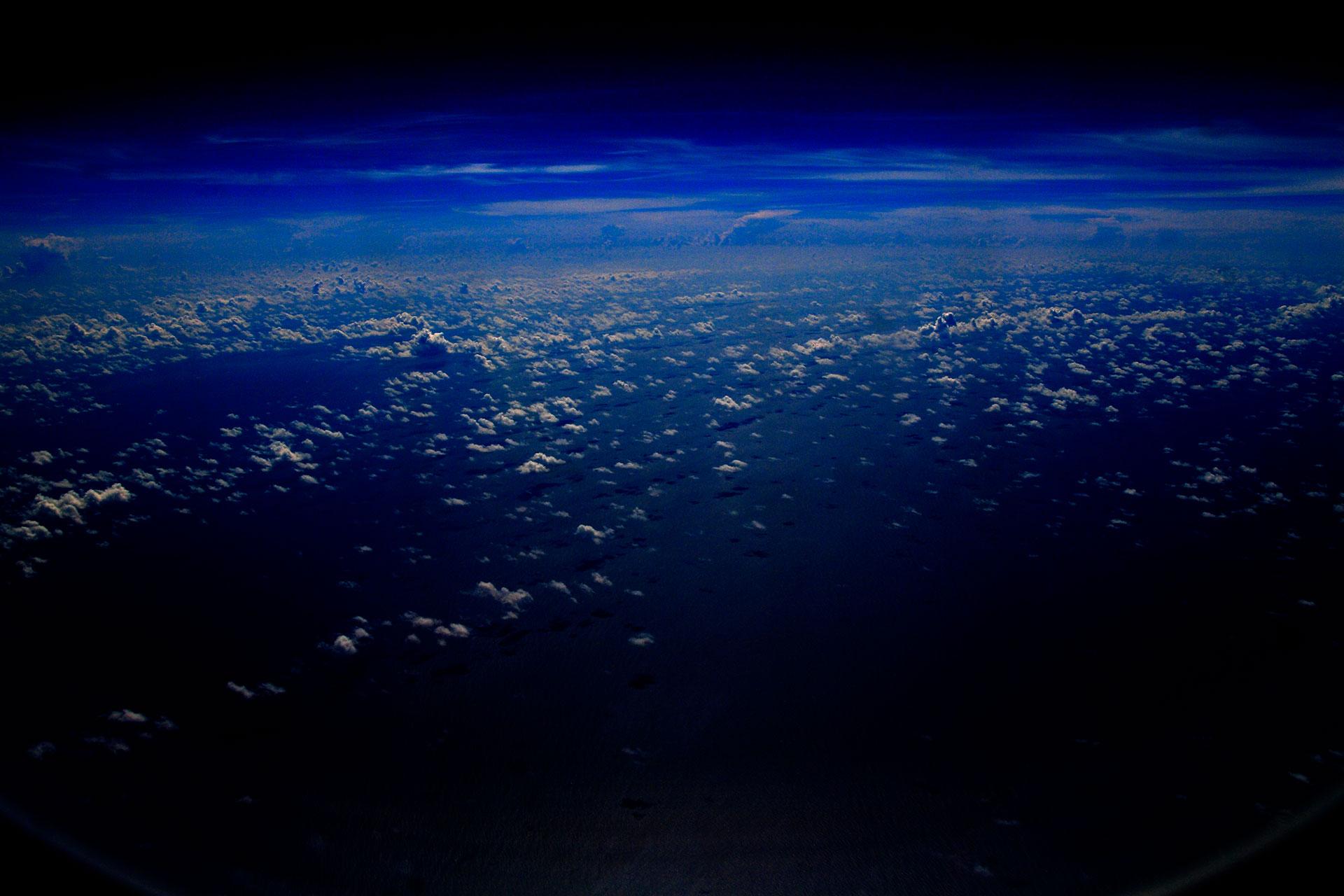 skyscape_8929