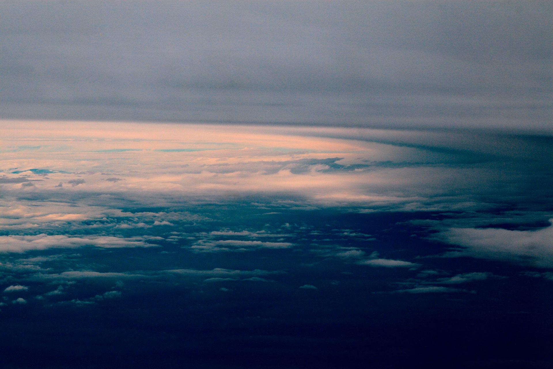 skyscape_8935