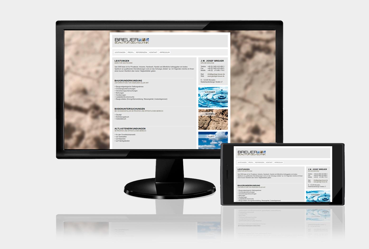 webdesign-03-breuer