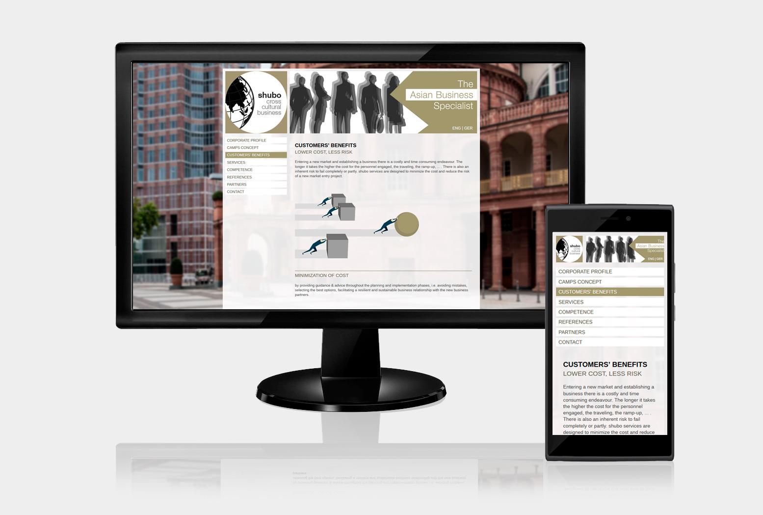 webdesign-05-shubo