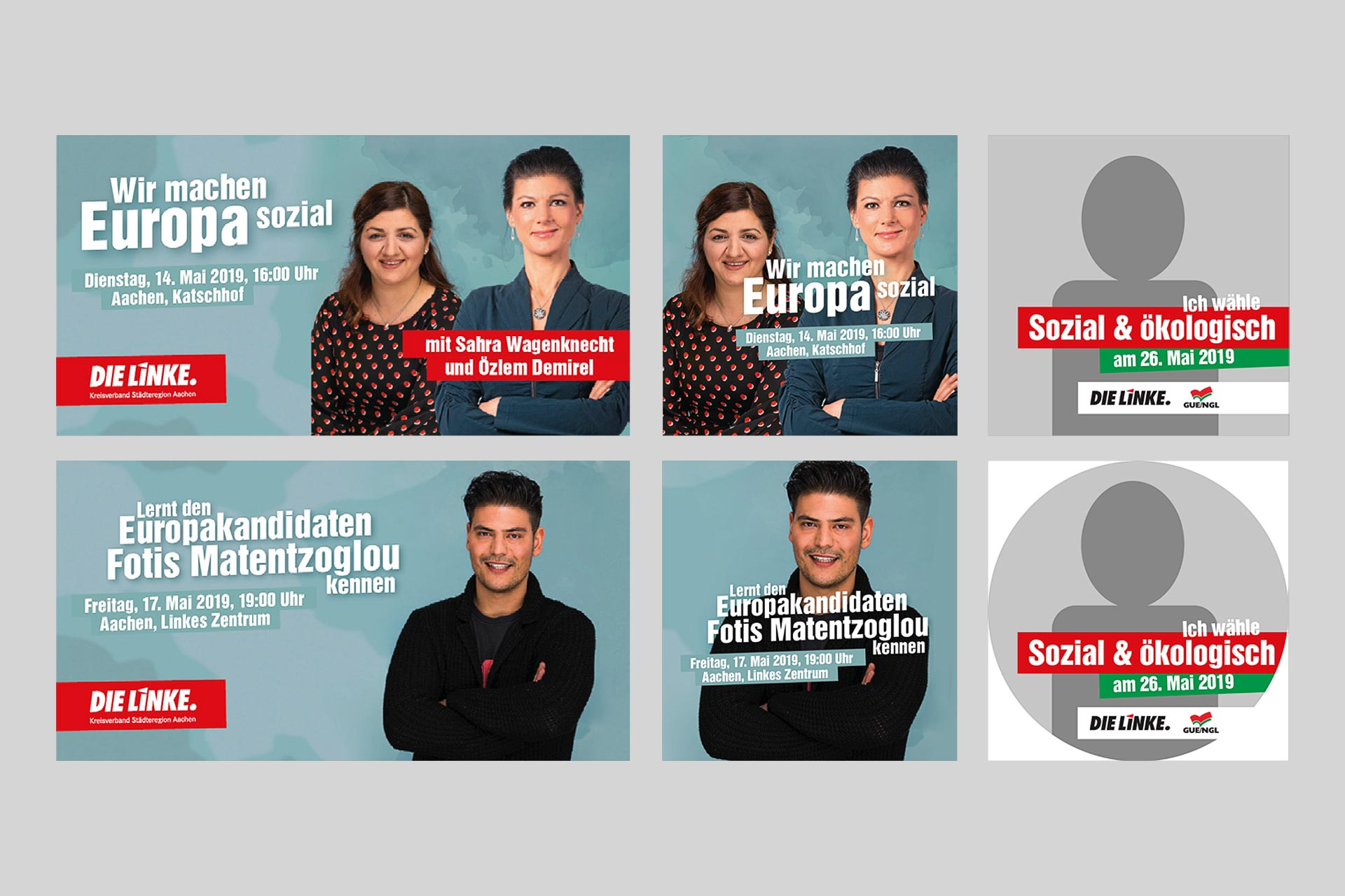 dielinke-social-media-05