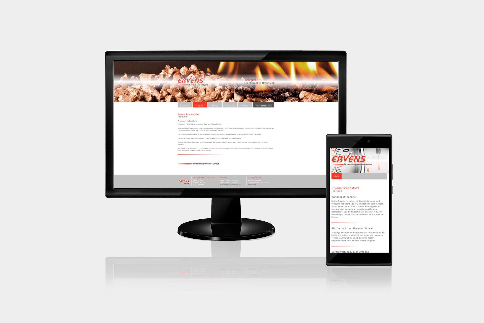 webdesign-ervens