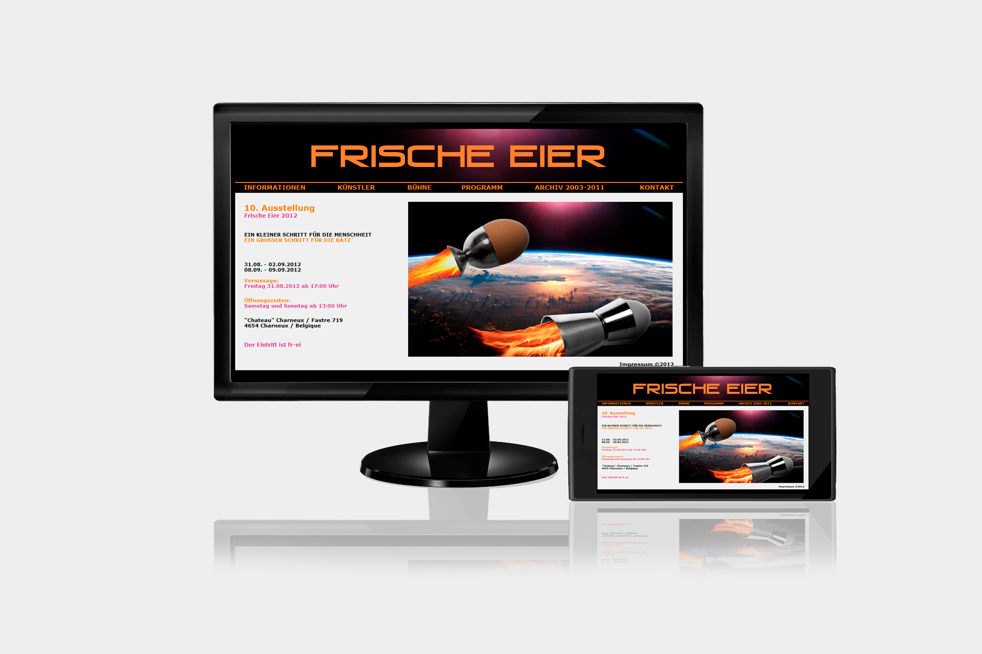 webdesign-frische-eier