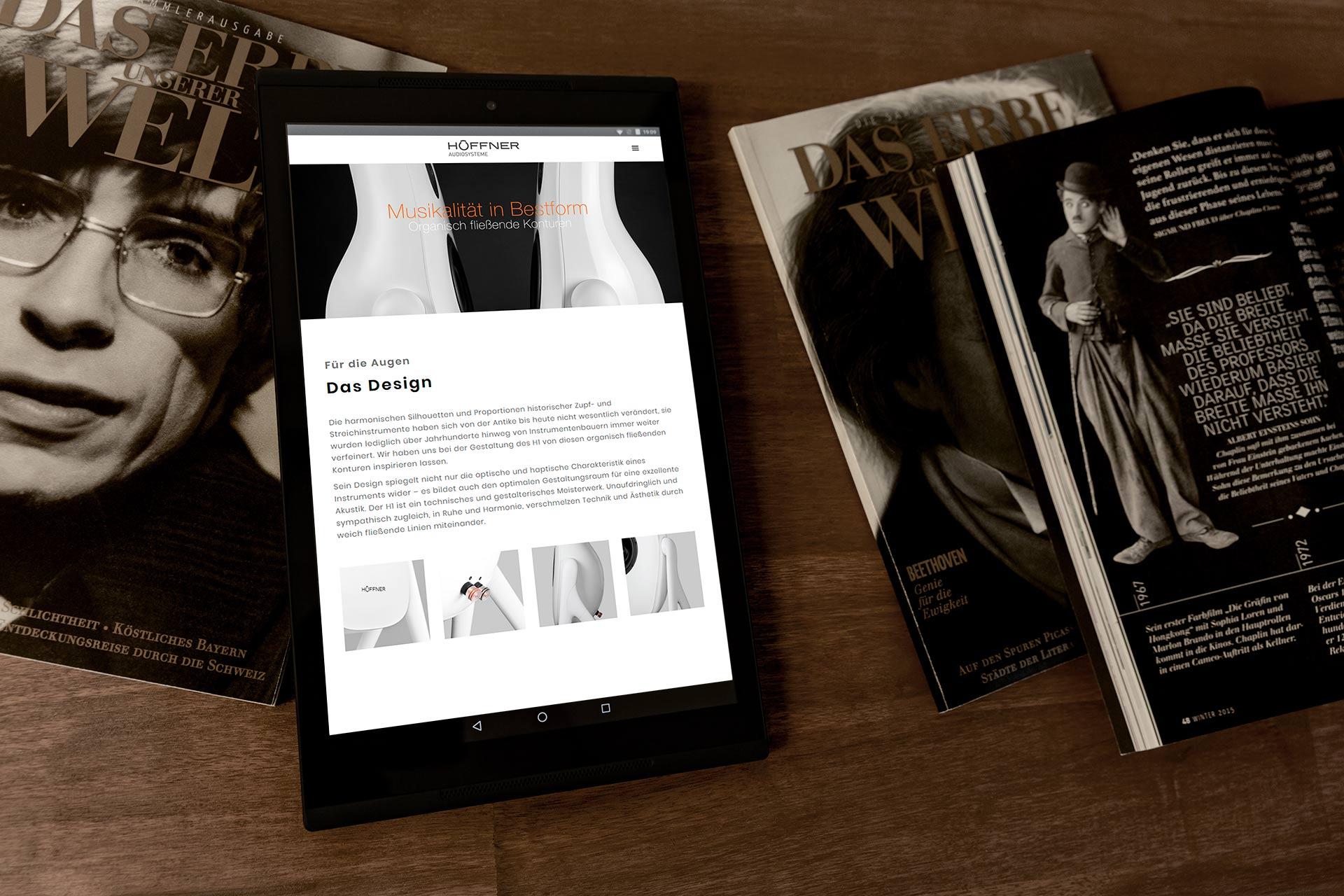 webdesign-hoeffner-03