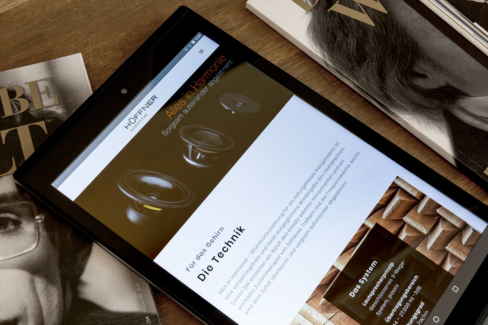 webdesign-hoeffner-04
