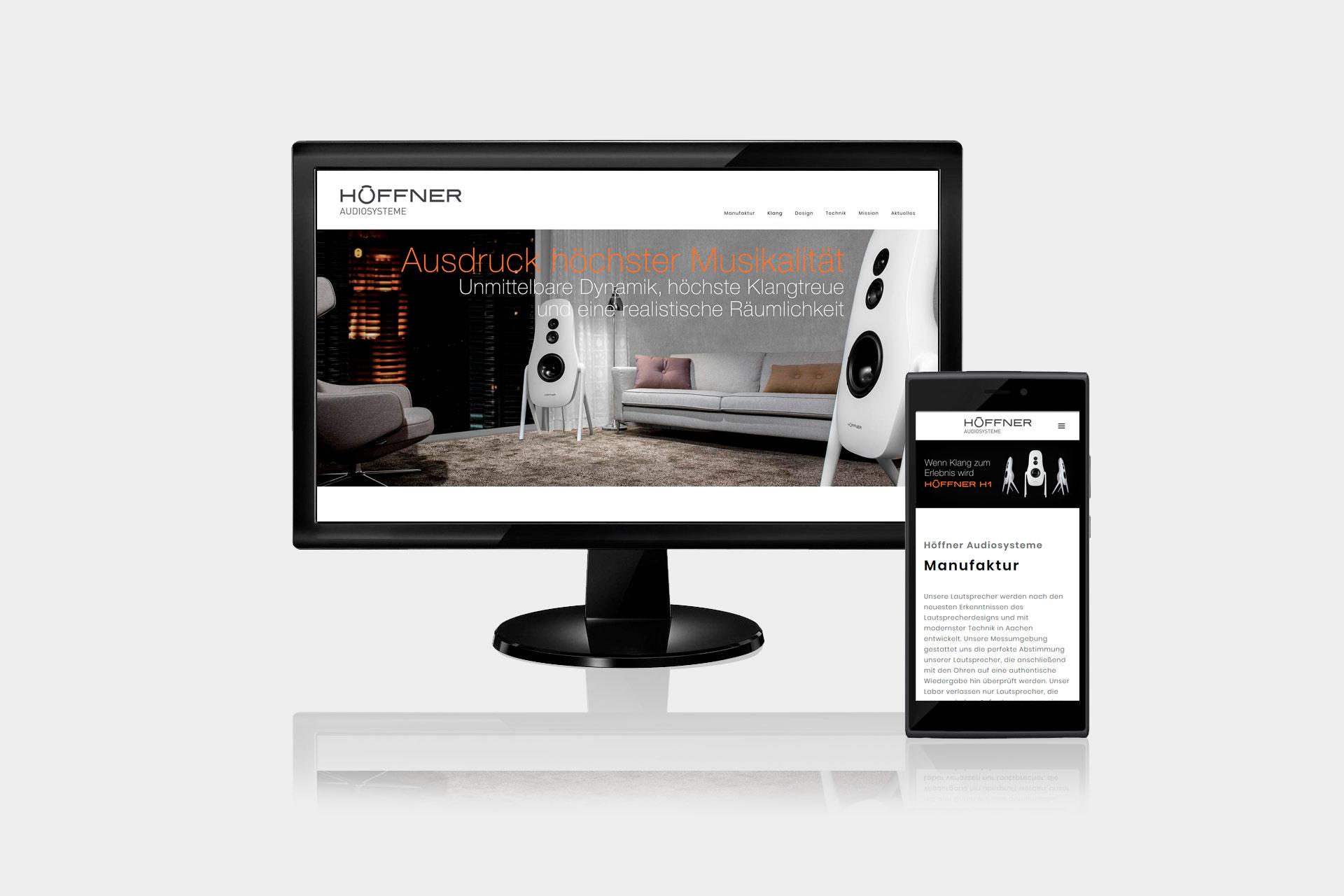 webdesign-hoeffner