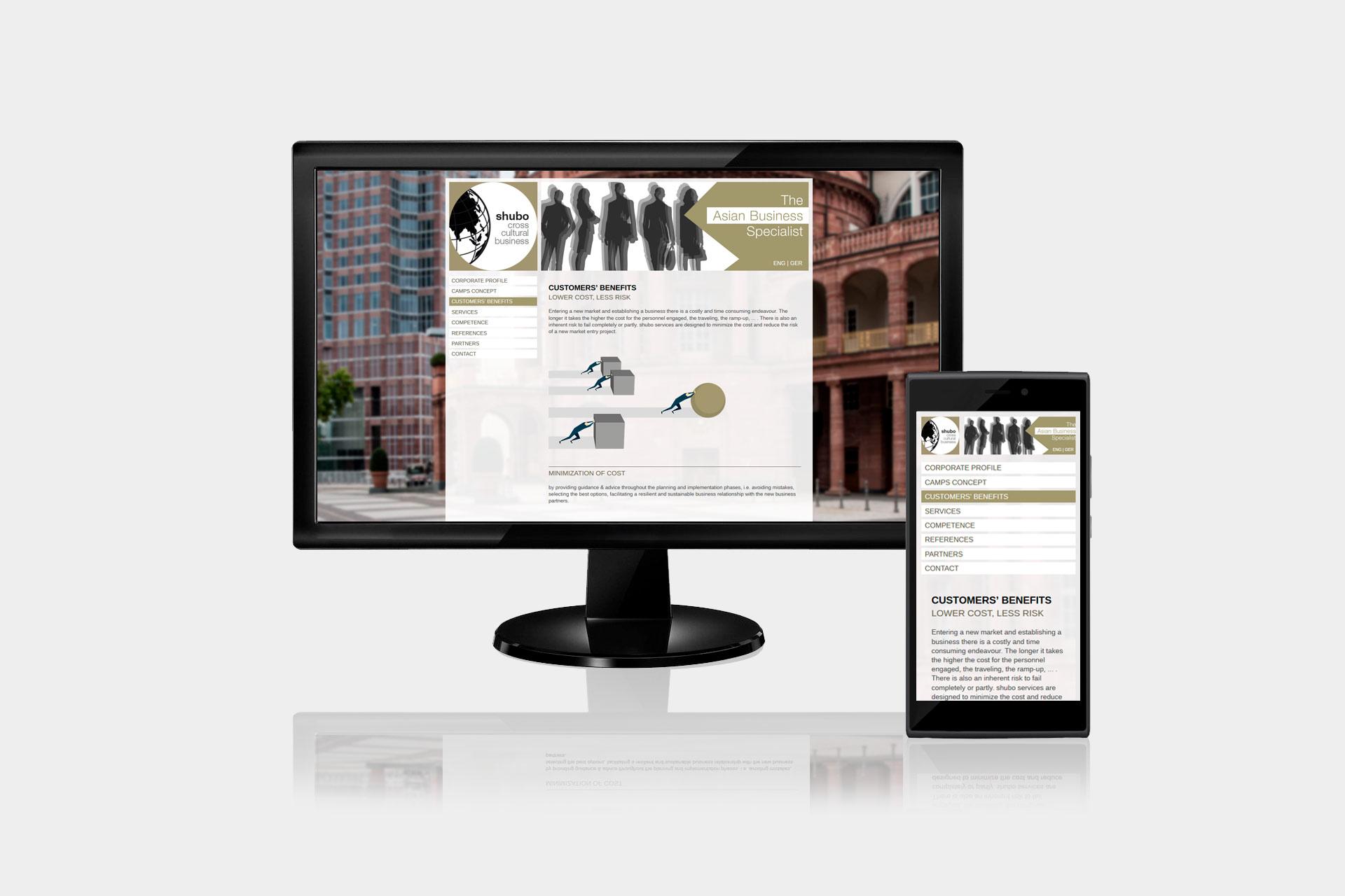 webdesign-shubo